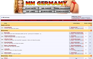 nn-germany
